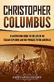 Christopher Columbus: A Captivat...