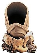 product image for MAXIT Hunter's Hood, Camo w/ProMaxIV -