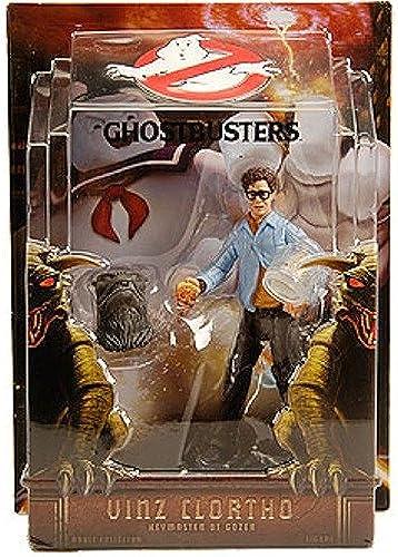 Ghostbusters 16cm Figur  Vinz Clortho