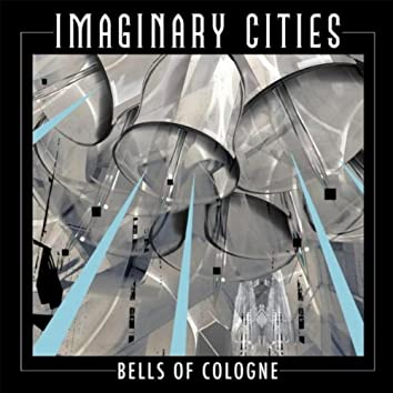 Bells of Cologne