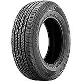 Falken Sincera SN250 A/S All Season Radial Tire-235/55R18 100V