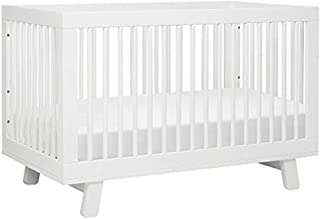baby mod 3 in 1 convertible crib