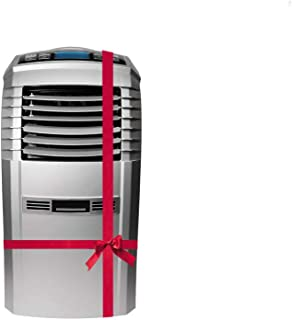OneAssist 2 Years Extended Warranty Pro Plus Plan for Air Coolers Between Rs. 10,001 to Rs. 20,000