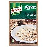 Knorr - Risotto al tartufo - 175 g...