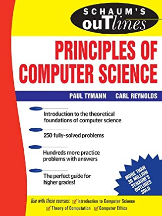Schaums Outline of Computer Networking (Schaums Outline Series)