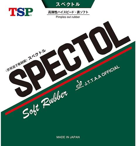 67% OFF of fixed price Spectol TSP 1.7-1.9 Outstanding Red