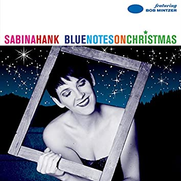 Blue Notes On Christmas