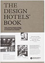 The Design Hotels Book 2016 by Design Hotels (2016-03-15)