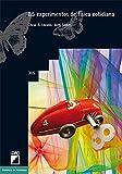 85 experimentos de física cotidiana: 305 (Biblioteca de Alambique)