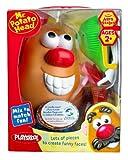 Playskool - Mr potato or mrs potato (Hasbro)