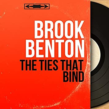 The Ties That Bind (feat. Fred Norman and His Orchestra) [Mono Version]