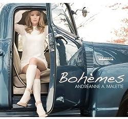 Bohemes CD [Import]