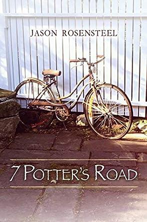 7 Potter's Road