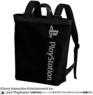 "PlayStation 2wayバックパック""PlayStation"""