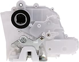 Eynpire 7109 Front Left Driver Side Door Lock Actuator For 2007 - 2011 Honda CR-V CRV 72150-SWA-A01
