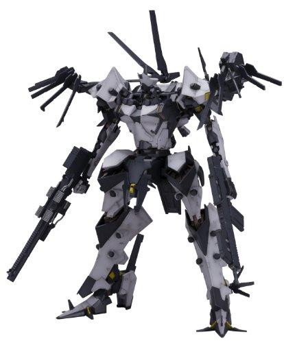 armored core model kits - 3