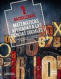 Matemáticas aplicadas a las Ciencias Sociales I. (Suma Piezas)