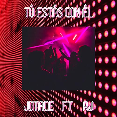 Rj Music feat. Jotace