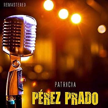 Patricia (Remastered)