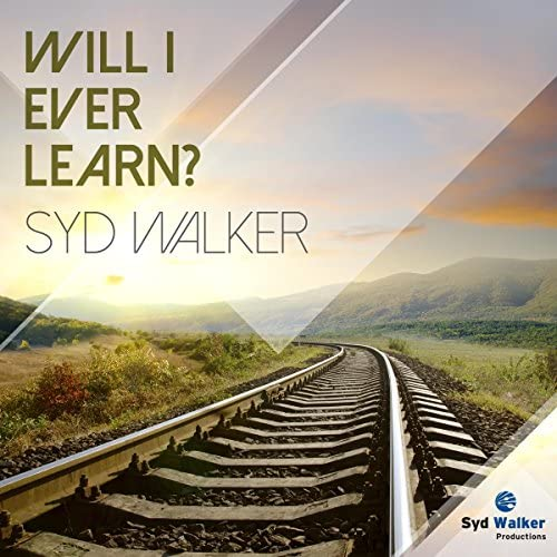 Syd Walker