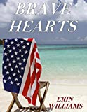 Brave Hearts (English Edition)