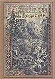Im Zauberbann des Harzgebirges. Harz-Sagen und Geschichten. Neuausgabe des Druckes von 1890 (Die schönsten deutschen Sagen) - Marie Kutschmann