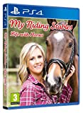 5. My Riding Stables - Life with Horses (PS4)