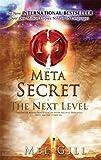 The Meta Secret (English Edition)