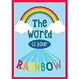 Hello Sunshine World Is Your Rainbow Chart