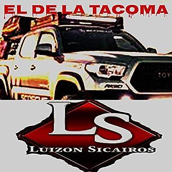 El De La Tacoma