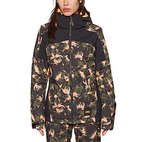 O'Neill Damen Snowboard Jacke Wavelite Jacket