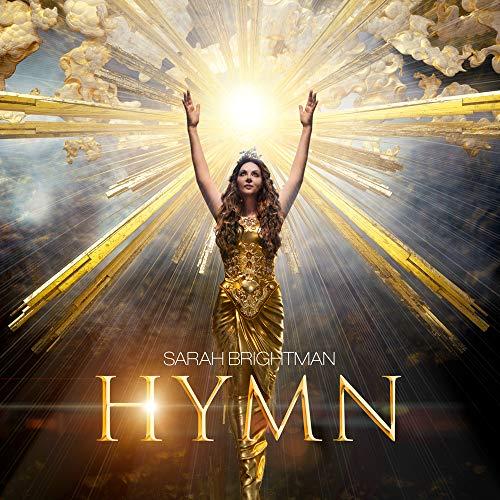 HYMN~永遠の讃歌 - サラ・ブライトマン