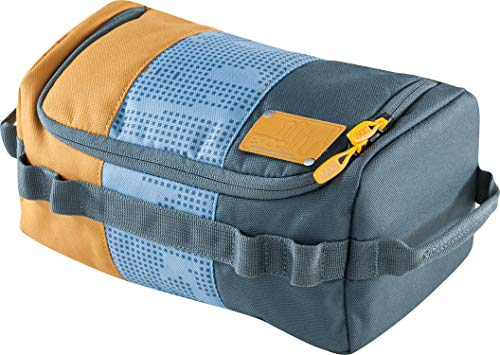 EVOC WASH BAG, Kulturtasche