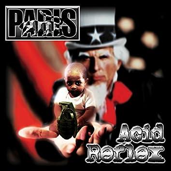 Acid Reflex (Radio Safe Version)