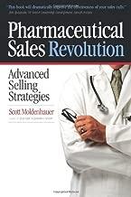 Pharmaceutical Sales Revolution