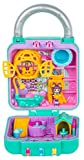 Moose Toys Shopkins Lil' Secrets Secret Lock - Pretty Paws Pet Salon