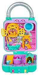 best top rated most recent shopkins 2021 in usa