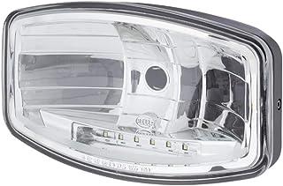 Suchergebnis Auf Für Autoscheinwerfer Komplettsets Mit Prime Bestellbar Scheinwerfer Komplettsets Auto Motorrad