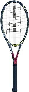 SRIXON(スリクソン) [フレームのみ] 硬式テニス ラケット レヴォ CX 2.0 ツアー SR21702 シャープグレー G2