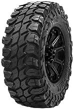 Best 37 12.50 24 tires Reviews