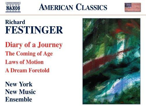 Richard Festinger