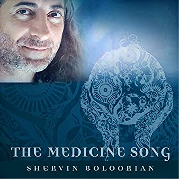 The Medicine Song (Deluxe)