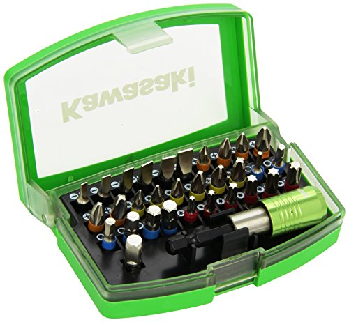 Kawasaki 603010610 - Bit,
