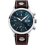 Junkers Reloj para Hombre 9.14.01.12