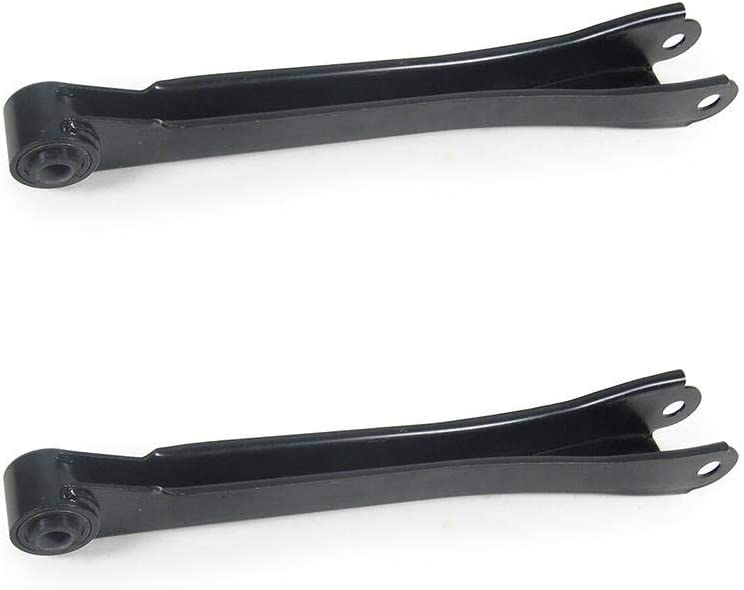Auto DN 2X Rear Upper Lateral Arm Compatible Now on sale Tucson Hyundai With Super beauty product restock quality top