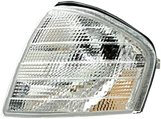 Suchergebnis Auf Für Carparts Online Gmbh Blinker Leuchten Leuchtenteile Auto Motorrad