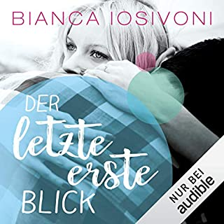 Der letzte erste Blick     First-Reihe 1              By:                                                                                                                                 Bianca Iosivoni                               Narrated by:                                                                                                                                 Dagmar Bittner,                                                                                        Erik Borner                      Length: 13 hrs and 55 mins     Not rated yet     Overall 0.0
