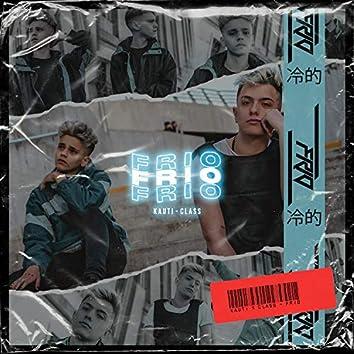 Frío (feat. Class)