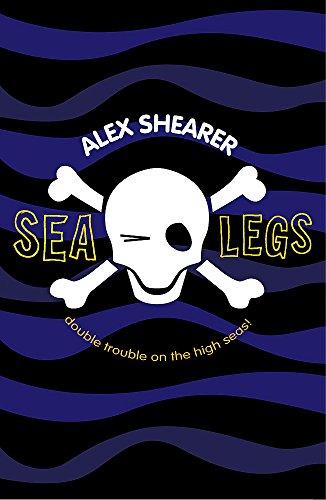 Sea Legsの詳細を見る