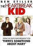Watch The Heartbreak Kid via Amazon Instant Video